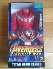 environ 30.48 cm Figurine Titan Hero Series New MARVEL AVENGERS Thanos Infinity GUERRE 12 in