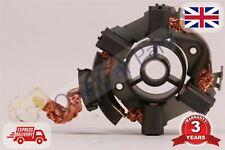 STARTER MOTOR BRUSH HOLDER FOR BMW, FORD, BERTOLINI, ALFA ROMEO 1004336536