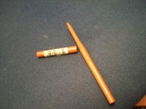Boots No 7 Perfect Lips Pencil - Melon