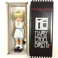 Tonner Mary Engelbreit Doll Basic Ann Estelle 10 Inch NEW NRFB ME0101