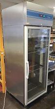 Flaschenkühlschrank COOL COMPACT, 580 ltr.