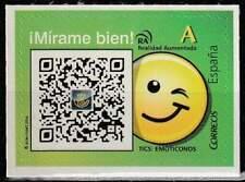 Spanje postfris 2014 MNH 4874 - ICT