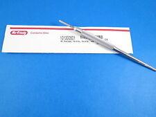 Dental Handle Scalpel No 05 Double 1 mm 10-130-05D1 HU FRIEDY