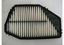 WESFIL AIR FILTER FOR Honda Odyssey 2.2, 2.3L 1995-03/00 WA920