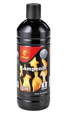 Flash Lampenöl Gartenfackel neutral klar Petroleumlampe Öllampe Laterne 1-24L