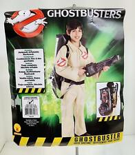 Rubie's Ghostbusters Movie Child Halloween Costume/ Dress up Large (12-14)