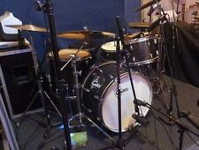 1958 Gretsch Anniversary Sparkle kit