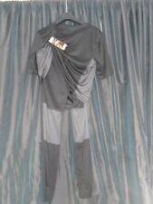 Full Length Polyester Base Layers Regular Activewear for Men