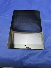 Apple iPad Air 1st Gen. - 16GB - Wi-Fi, 9.7 in - Space Gray (MD785LL/A) A1474