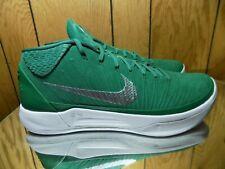 Nike Kobe A.D. TB Promo Team Basketball Shoes Clover Green SZ  12 ( 942521-300 )
