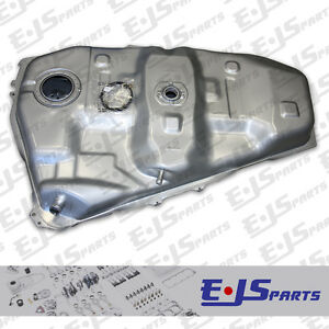 New Fuel Tank for Toyota Corolla Verso 2004-2009 77001-0F010 77001-0F020
