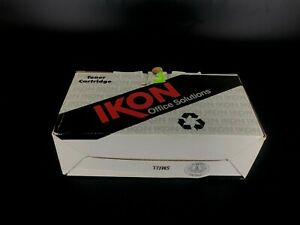 Ikon Toner Canon Cartridge FX3