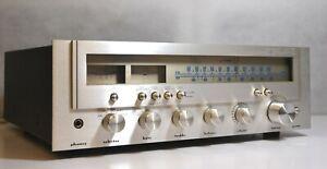 Marantz 1515 Stereophonic AM-FM Receiver
