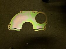 1965 1966 1967 1968 Mustang C4 Automatic 6 cyl Block Separator Top Plate USA