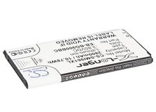 Li-ion Battery for Samsung Galaxy Round, Round LTE, S5 NEW Premium Quality