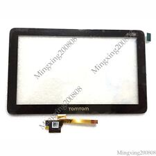 5 inch Touch Screen Digitizer For TomTom Go Live 1005 N14644 GO 4CR52 Z1230