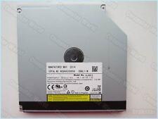 80224 Lecteur graveur CD DVD Drive UJ8E2 Asus N751J N751JK