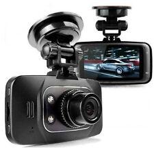 HD 1080P Car DVR Camera Video Recorder with 140 Degree Wide Angle HDMI G-Sensor