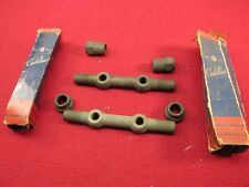 NOS 50 51 52 53 54 55 56 ALL CADILLAC SET OF 2 CONTROL ARM UPPER SHAFTS