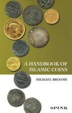 Broome, Handbook of Islamic Coins