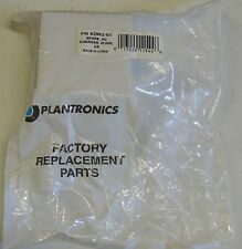 Plantronics 62982-01 Spare AC Adapter Charger - M1000 M3500 M3000 M2500 Headsets