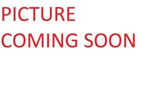 20mm White Ceramic Strap Fits Michael Kors MK5161/MK5188/MK5237/MK5269/MK5361