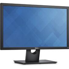 DELL E2216H 21.5 Pulgadas Monitor LED - Full HD 1080p, 5ms Respuesta