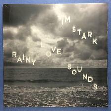 Jim Stärk - Rainy Love Sounds - Sweet Recordings SRLP007 Mint Sealed - Stark