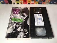 * War Of The Colossal Beast 50's Sci Fi Horror VHS 1958 Bert I. Gordon Classic