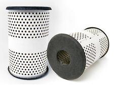 Oil Filter P141 Luber-Finer