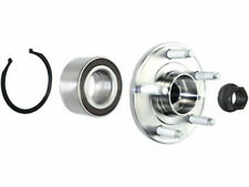 For 2012-2017 Chevrolet Sonic Wheel Hub Repair Kit Front 43761BY 2013 2015 2014