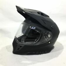 Viper RXV288 MX ATV Enduro Aero-Tech Venting System Off/On Road Crash Helmet