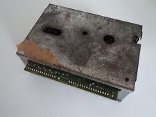 COBRA 2000 GTL Radio CB Modulo contatore di frequenza... RADIO _ Trader _ Irlanda.