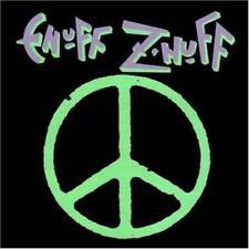 Enuff Znuff - Enuff Z Nuff (NEW CD)