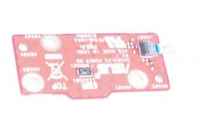 GX502LXS Asus Power Button Board GU502LU-BI7N4