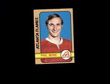 1972 Topps 109 Phil Myre DP RC VG #D586941