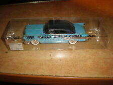 Vitesse 1/43  Buick 1958 special closed convertible          mint (15-033)