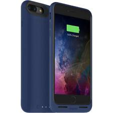 mophie Juice Pack Air 2420mAh Battery Case iPhone 8 Plus & iPhone 7 Plus - Blue