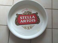 Plateau Publicitaire Vintage stella artois