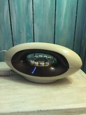 Vintage Telephone - ATC Genie Phone - Amer. Telecommunications Corp. - 1970's