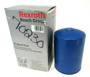 NEW BOSCH REXROTH R928016612  FILTER
