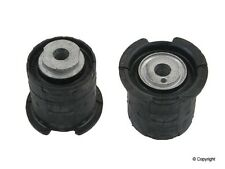 BMW Axle Support Bushing 33312283383