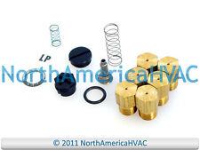 OEM Amana Goodman Janitrol Furnace LP Gas Valve Conversion Kit  LPT-01A LPT01A