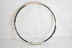 MAVIC CROSS ROC UST TUBELESS rim ! 26' ! 20h ! NOS !
