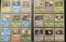 pokemon calendrier en vente   eBay