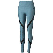 PUMA Functional Pants WT Pwrshape Tight Women's Long Trousers Ladies Active M