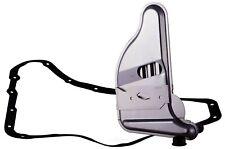 Auto Trans Filter Kit Premium Guard PT1185