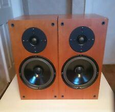 AVI Bigga-Tron Monitors / Speakers.