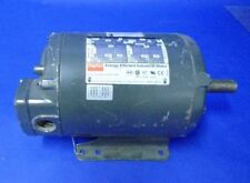 Dayton Industrial Motor 2 HP 230/460V-190/360V 3 PH 3KW31B NEW