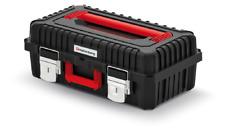 Profi Werkzeugbox Werkzeugkasten Werzeugkoffer Toolbox Werkzeugkiste Kunststoff